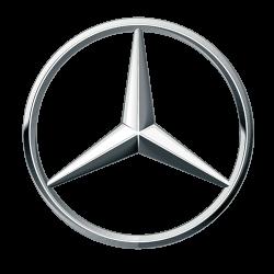 Ремонт грузовиков Mercedes