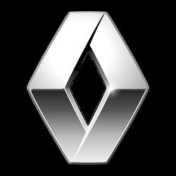 Ремонт грузовиков Renault