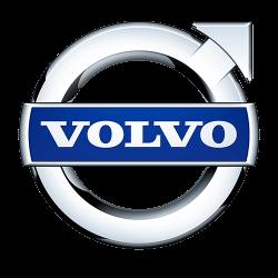 Ремонт грузовиков Volvo