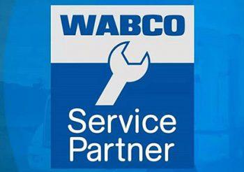 Сервис-партнер WABCO
